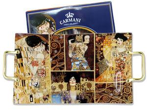 HANIPOL - CARMANI - 198-8021 - Decorazione Da Tavola