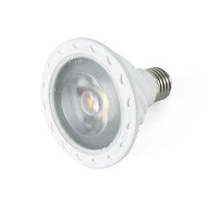 FARO - ampoule par30 led e27 18w/100w 2700k 1440lm 40d - Lampadina A Led