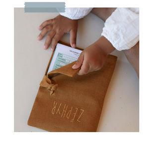 petit picotin -  - Porta Libretto Sanitario