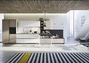Snaidero - ----first - Cucina Moderna