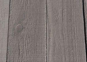 Rouviere Collection - sermiwood - Pavimento In Calcestruzzo