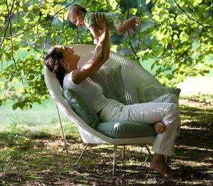 Vincent Sheppard - gigi lounge - Poltrona Da Giardino