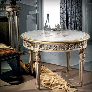 Florence Art -  - Tavolino Di Servizio