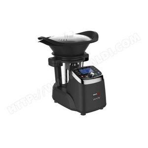 Fagor -  - Robot Da Cucina