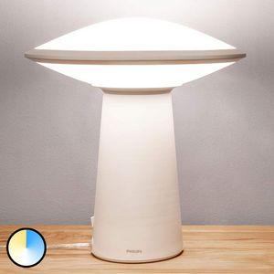 Philips -  - Lampada Da Appoggio A Led
