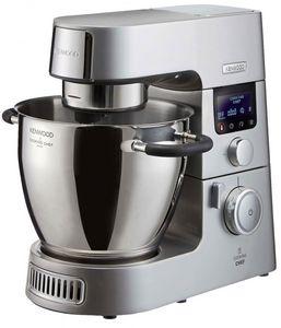 KENWOOD -  - Robot Da Cucina