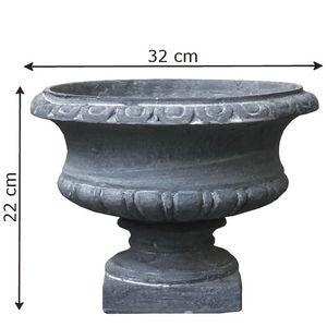 L'ORIGINALE DECO -  - Vaso A Coppa Da Giardino