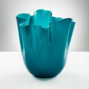 Venini -  - Vaso Decorativo