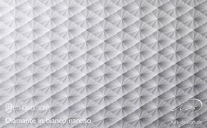 LUIS DESIGN -  - Pannello In Marmo