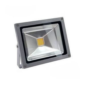 ECOLIFE LIGHTING -  - Illuminazione D'emergenza