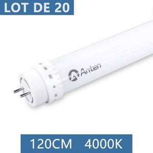 PULSAT - ESPACE ANTEN' - tube fluorescent 1402996 - Neon