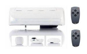 Marantec America Corporation B - prise électrique programmable 1403636 - Presa Elettrica Programmabile