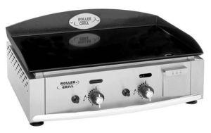 Roller Grill -  - Griglia Da Cucina