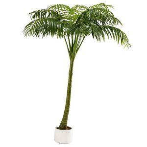 MAISONS DU MONDE - plante artificielle 1420086 - Pianta Artificiale