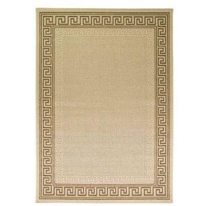 Flair rugs -  - Tappeto Corsia