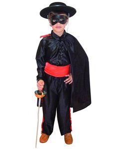 DEGUISETOI.FR - masque de déguisement 1428566 - Maschera Di Carnevale