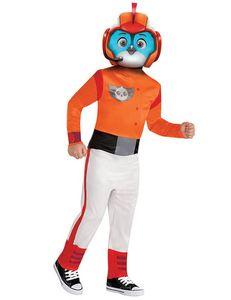DEGUISETOI.FR - masque de déguisement 1428576 - Maschera Di Carnevale