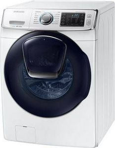 Samsung -  - Lavatrice