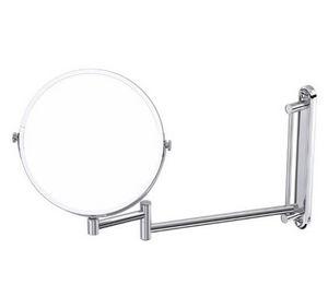 Axeuro Industrie -  - Specchio Ingranditore Da Bagno