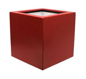 artiplant -  - Vaso Per Albero