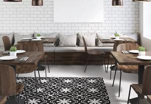 CasaLux Home Design - valencia night-- - Pavimentazione In Gres
