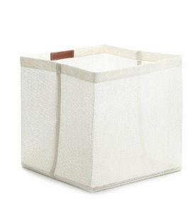 Woodnotes - box zone - Scatola Sistematutto