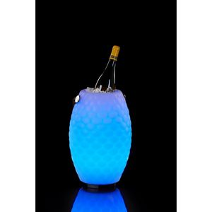 JOOULS -  - Secchiello Termico Per Bottiglia