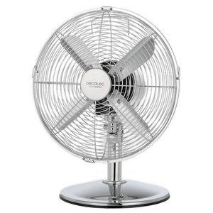 CECOTEC -  - Ventilatore Da Tavolo