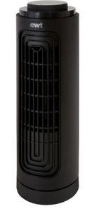 EWT -  - Ventilatore A Colonna