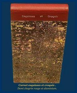 Listel Or -  - Quaderno Degli Appunti