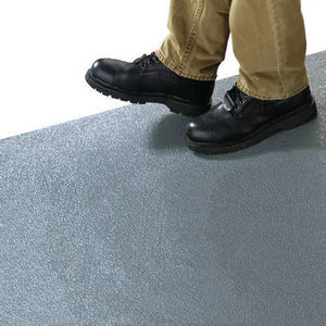 WATCO FRANCE - époxy grip ® maxi - Pittura Antiscivolo Per Pavimento
