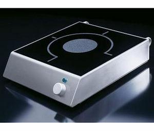 Falcon Foodservice -  - Piano Di Cottura A Gas