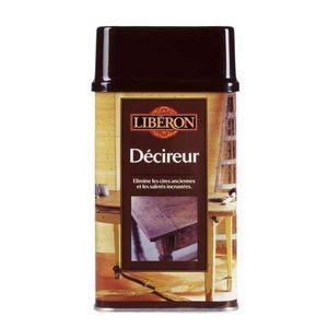 Liberon -  - Decerante