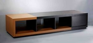 WIC - meuble tv hifi - Mobile Tv & Hifi