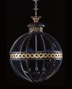 Jamb - globe lantern - Lanterna Da Esterno