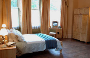Goldcrest Furniture -  - Camera Da Letto