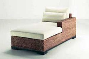 Pippy Oak Furniture -  - Divanetto