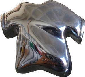L'AGAPE - bouton de tiroir tee shirt - Pomello Mobile Bambino