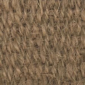 Kersaint Cobb & -  - Rivestimento Per Pavimento In Materiali Naturali