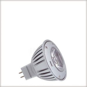 Paulmann - power led gu5,3 3w lumière du jour - Lampadina A Led