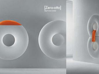 Worldstyle Radiateurs Design - otto - Radiatore Scaldasalviette