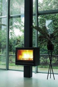 Bodart & Gonay - fuego - Stufa