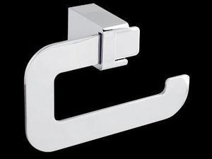 Accesorios de baño PyP - ne-05 - Portasciugamano Ad Anello