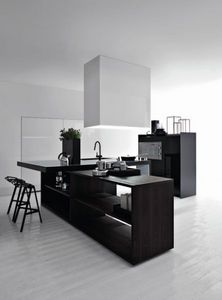 Elmar Cucine -  - Cucina Moderna