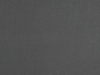 Equipo DRT - salina gris - Tessuto Per Esterni