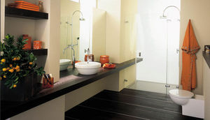 Bathrooms At Source - preciosa - Bagno