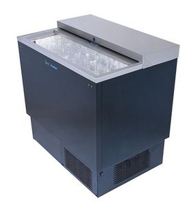 Imc - frostar fr90 - glass froster - Frigorifero