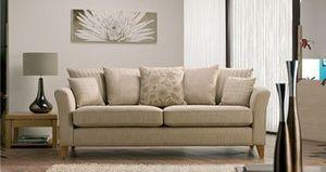 Odeon Furniture - stanford - Divano 4 Posti