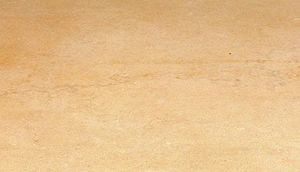 Mglw London (marble Granite Limestone Warehouse) - antique gold - Pannello In Marmo