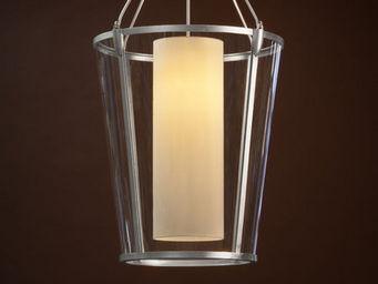 Delisle -  - Lanterna